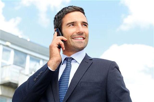 5 советов успешного бизнесмена