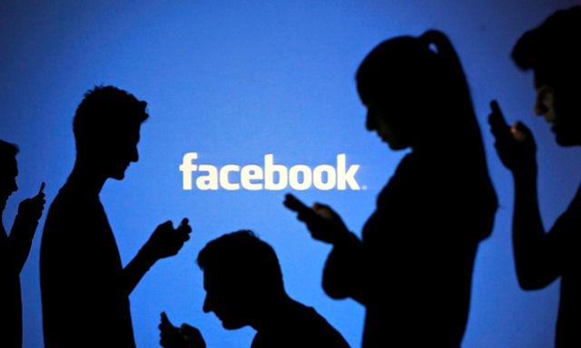 7 грядущих изменений в Facebook