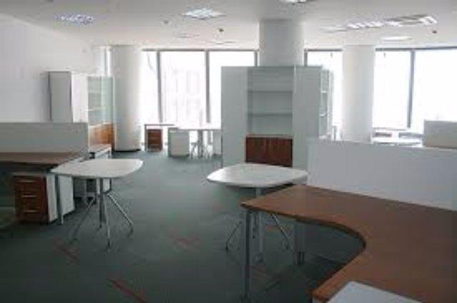 Аренда офиса в Московской области
