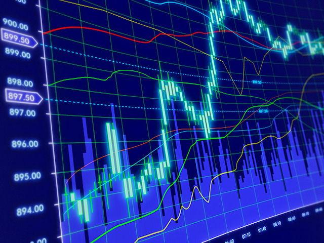 Инвестиции в Интернет – выгодный и надежный бизнес вместе с invest4net.com!