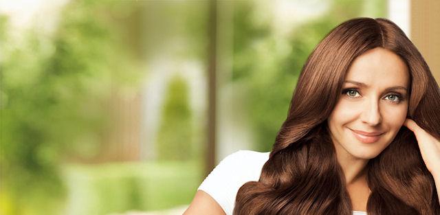 Как правильно выбирать краску для волос?