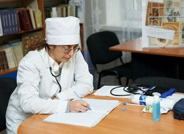 В Харькове проводятся мероприятия по противодействию распространению бешенства