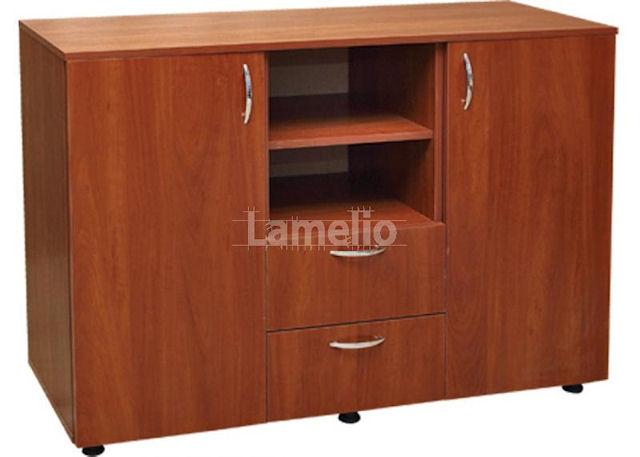 Магазин мебели Lamelio предлагает выгодно купить комод в Украине