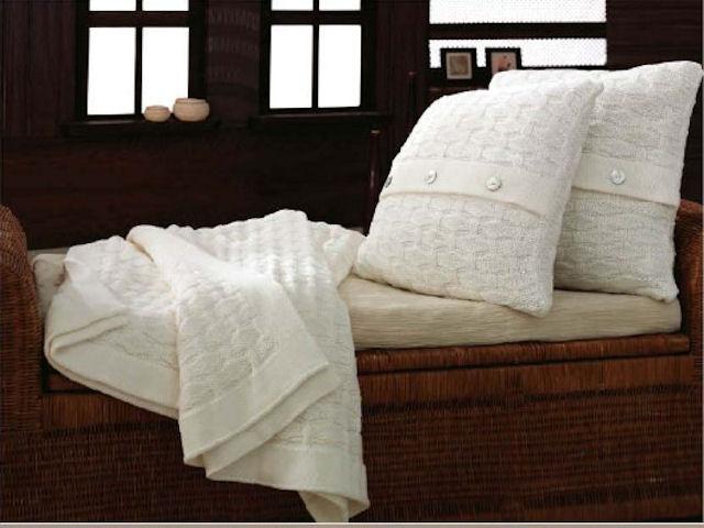Интернет-магазин постельного белья – лучший выбор для спокойного сна!