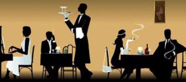 Новые тренды в ресторанном бизнесе в условиях кризиса