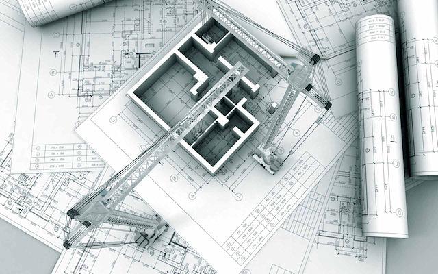 Перепланировка квартиры в разумных пределах