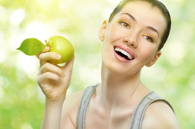 Быстрая и полезная диета для похудения