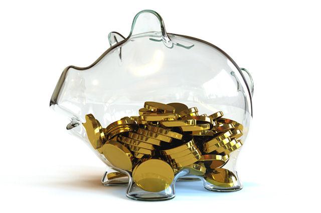 Политика перекрестных продаж кредитных продуктов клиентам малого бизнеса
