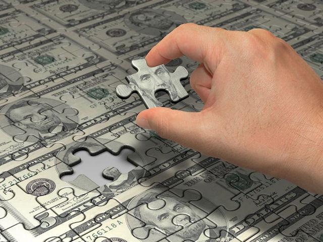 Получение кредита от частного инвестора