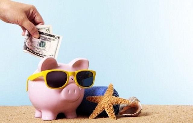 Пять верных способов сэкономить