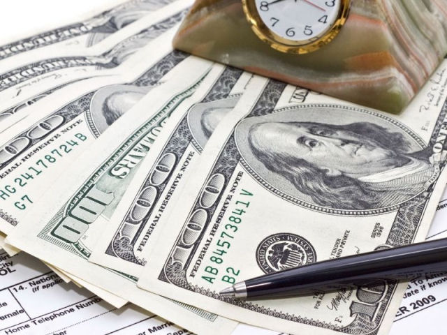Какие риски у оффшорных компаний
