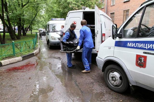 Трагедия в Крыму – погиб ребенок