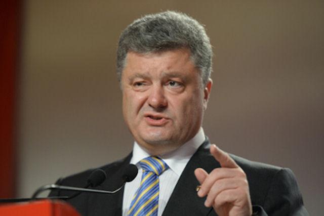 В Украине могут присвоить особый статус английскому языку