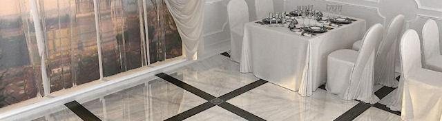 Всевозможные виды керамической плитки