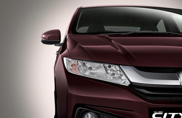 Характеристика автомобилей среднего литража в Индии