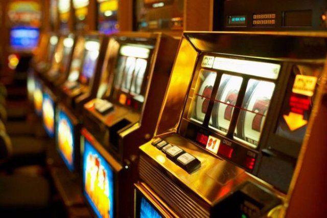 Азартные игры в сети интернет: как выиграть деньги