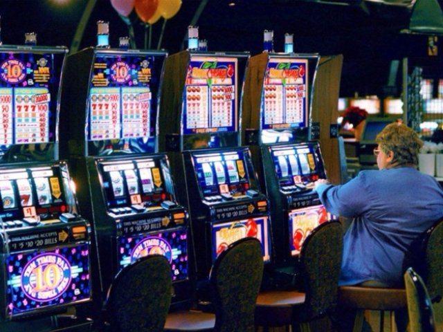 Азартные препятствия на пути к привлечению джекпота