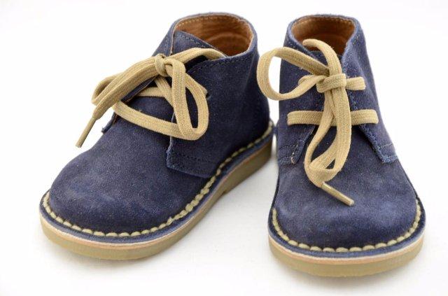 Как правильно выбрать стельки для детской обуви