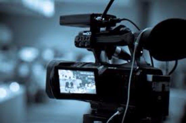 Видеосъемка как искусство: визуальное чудо