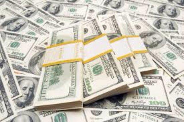 Деньги и их роль в нашей жизни