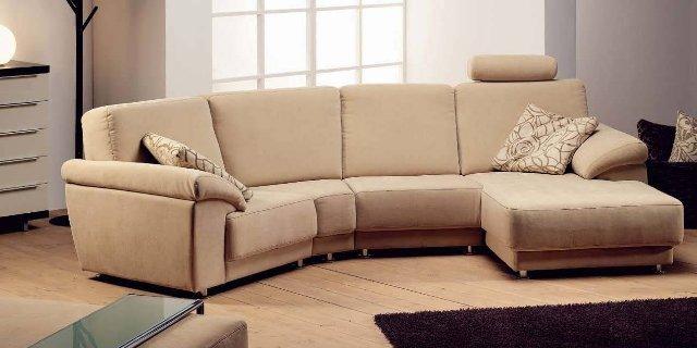 Выбираем диван, которому не страшны когти ваших питомцев