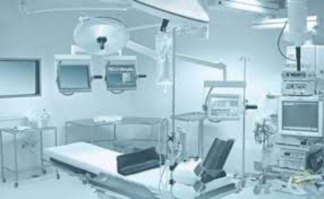 Техника медицинского направления для дома