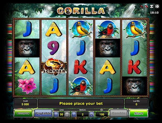 Лучшие азартные приложения: как победить без потерь?