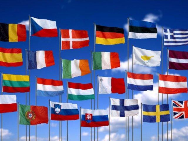 Качественные и оперативные услуги по переводам