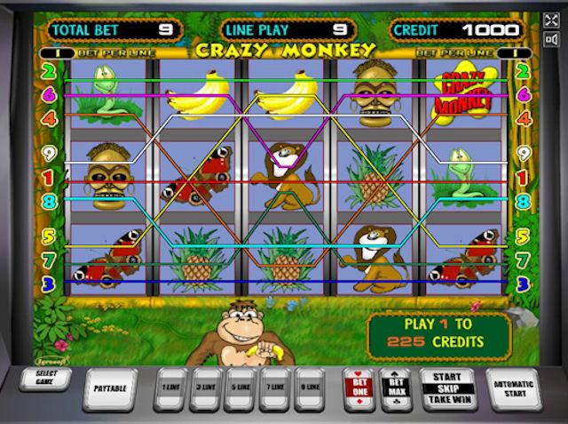 Онлайн-игры в сети интернет: как управлять машиной?