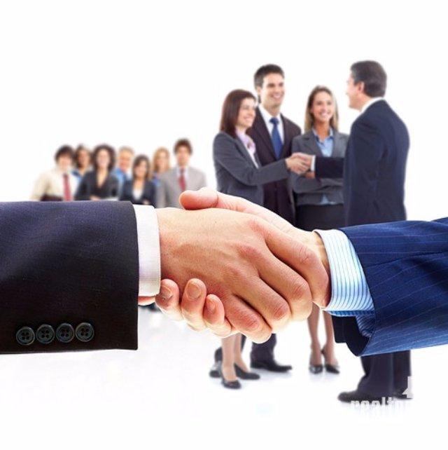 Веб-ресурс «Protokol»: послуги та консультації від юристів України