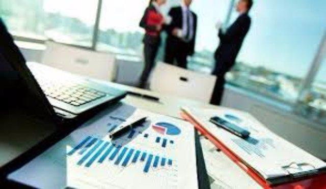 Профессиональная проверка финансовых задолжностей