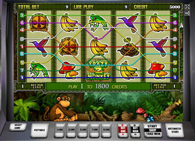 Адреналиновый азартный отдых в интернете
