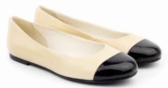 Огромный выбор качественной обуви на любой вкус