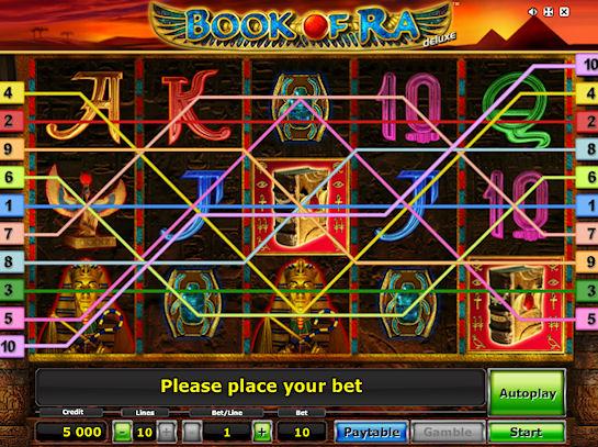 Игровые клубы в режиме онлайн