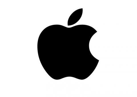 Продажи iPhone сократились, Apple получила меньше прибыли