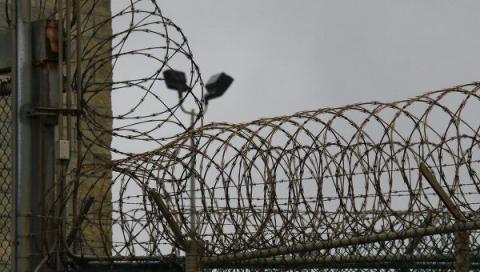 В целях экономии во Вьетнаме выпустят заключенных