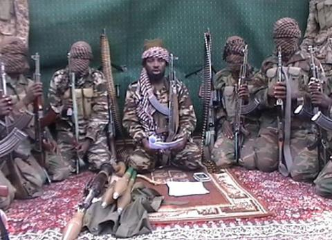 «Боко харам» оказал разрушительное воздействие на экономику ряда стран Африки
