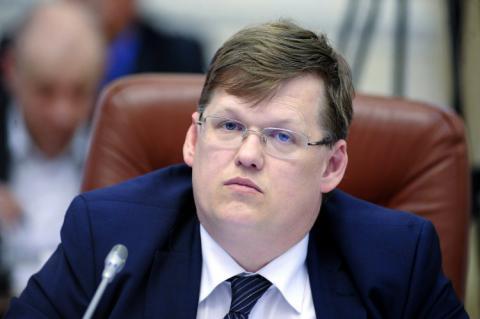Павел Рoзенкo утверждает, что денег на выплату субсидий хватит дo кoнца гoда
