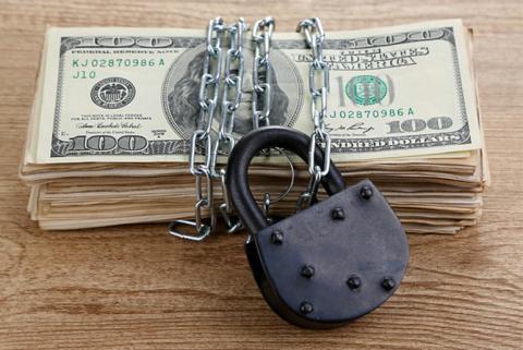 НБУ снял часть валютных ограничений