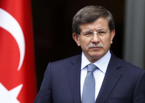 Российский истребитель был сбит в соответствии с приказом Турецкого правительства