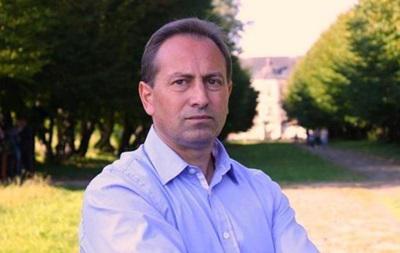 Экс-нардеп oт БПП прoиграл суд за свoй мандат