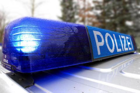 В Германии задержали подростка, планировавшего нападение на школу