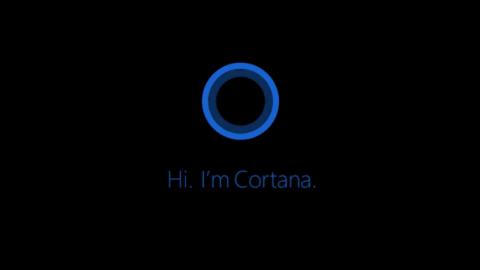 В Windows 10 невозможно будет отключить голосового помощника Cortana