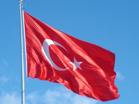 Поток туристов в Турцию уменьшился за 20 лет