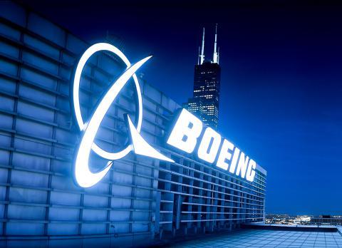 Boeing может перестать выпускать свою самую успешную модель самолета
