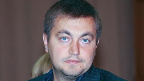 Молдавского бизнесмена Платона арестовали на 40 суток, вопрос об экстрадиции решается