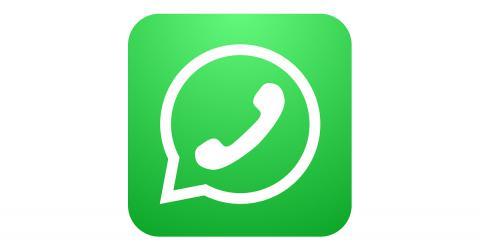 WhatsApp поймали на хранении удаленных переписок