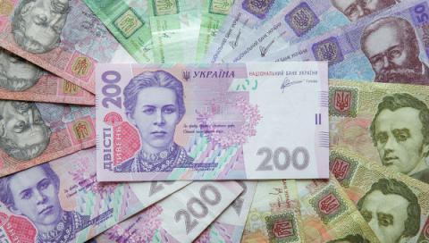 Задолженность украинцев по коммуналке уменьшилась
