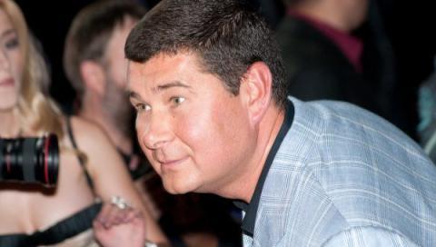 Во вторник НАБУ ждет Онищенко на допрос