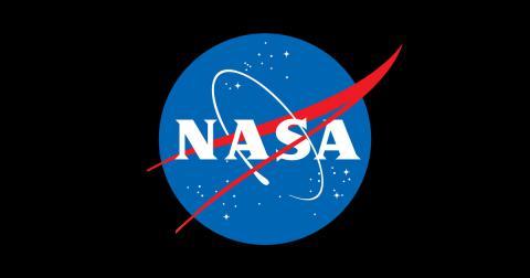NASA испытала двигатель для полета на марс